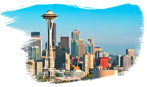 Locations_0003_Seattle