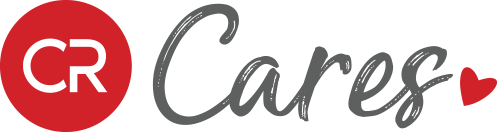 cr-cares-logo-2020
