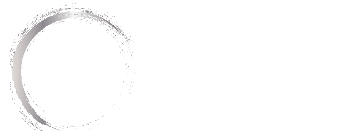 canzell-logo-01